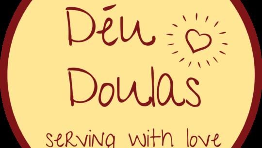 Bericht von der Doula Ausbildung zur Déu Doula